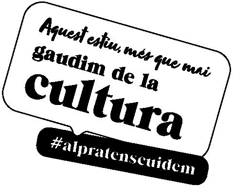 alpratenscuidem