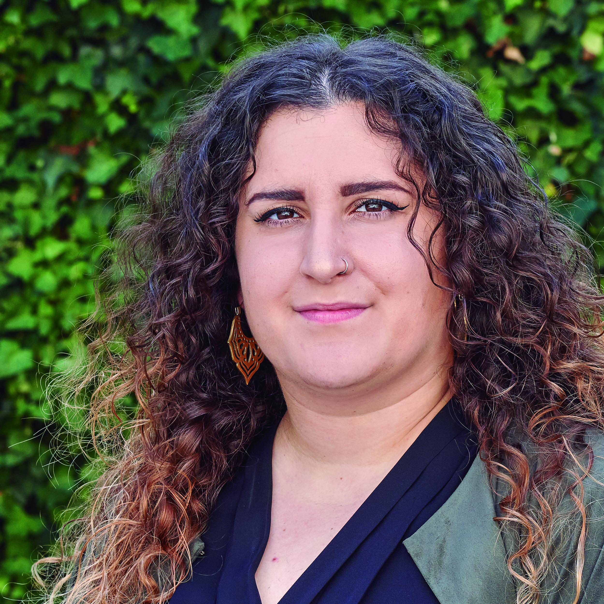 JMarina García Vargas