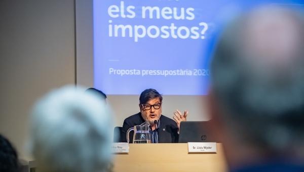 alcalde_pressupostos.jpg