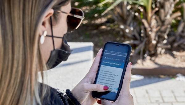 Pressupostos participatius_mobil