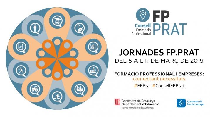 jornades FP.Prat2019