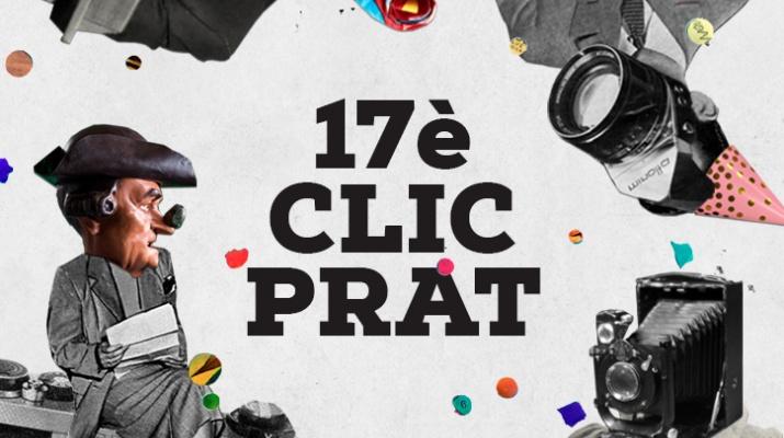 clic prat 2017