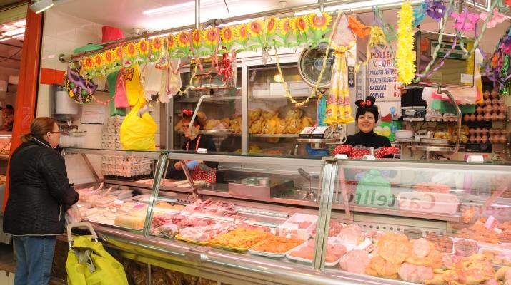 carnaval_mercat