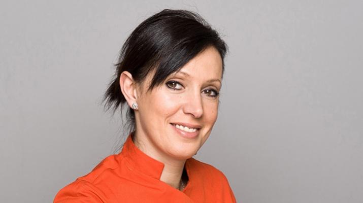 Susana Aragón