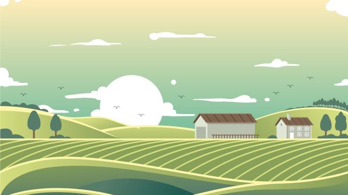 Conte Pagesos del Prat
