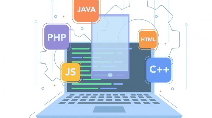 Iniciació a la programació
