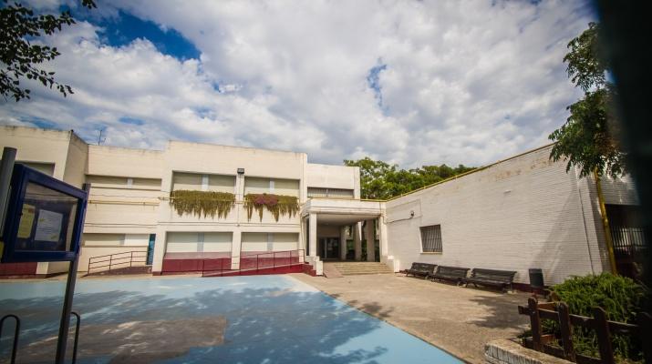 Institut Escola del Prat