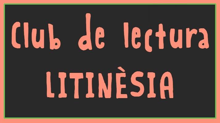 Club de lectura Litinèsia