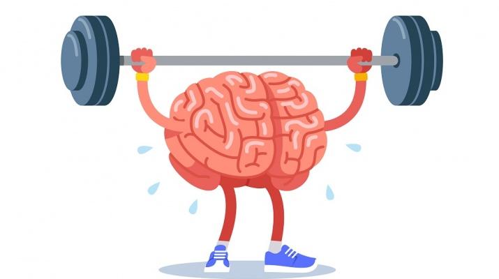 Estimulació cognitiva