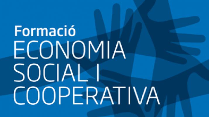 Finançament alternatiu per projectes socials: Les Finances Ètiques i el cas de Coop57 @ Activitat online