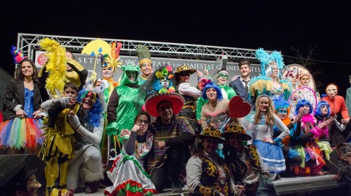 carnaval_rua