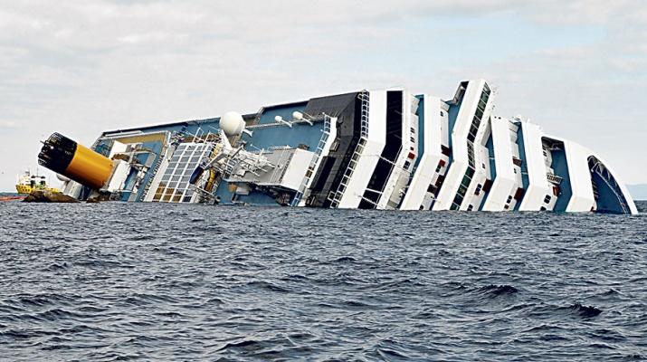 Navegació incendiària de salvament unilateral. Lectura Radikal
