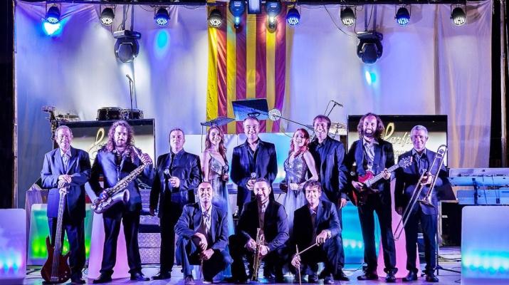 Orquestra Parfils