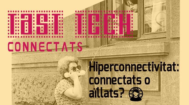Tast Tech_connectatsoaillats