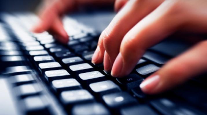 Imatge sobre alfabetització digital per a la recerca de feina