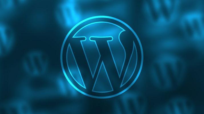 Creació de pàgines web