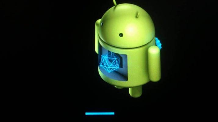 Smartphone_actualitzacions