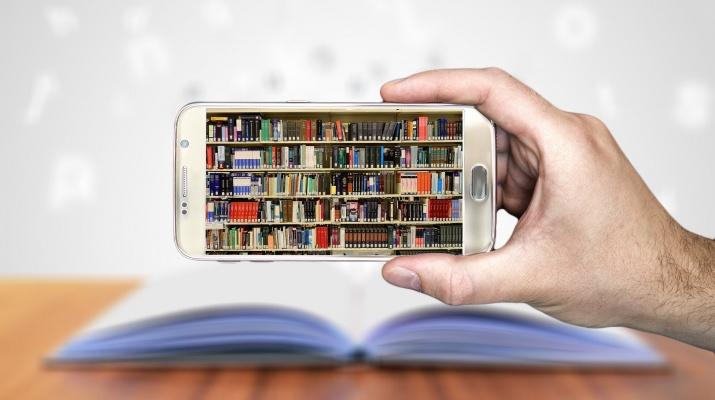 Biblio Digital_xerrada