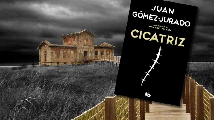 cl novel·la negra