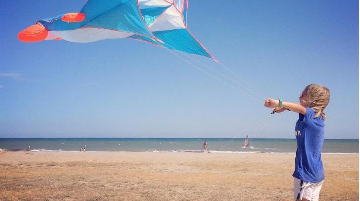 platja estiu