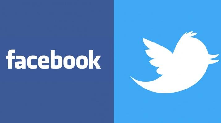 facebook i twitter_culturaDigital