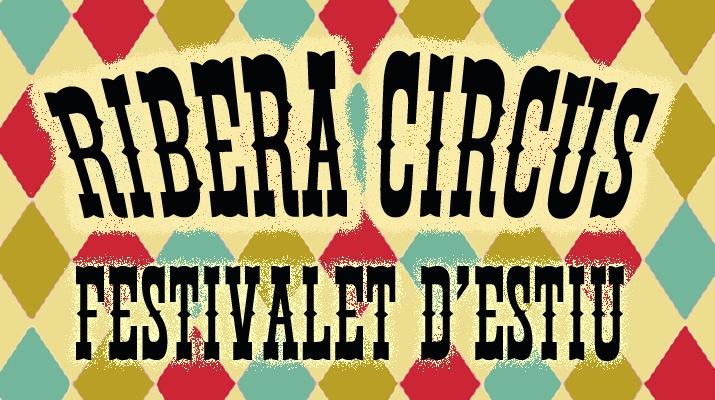 Ribera Circus