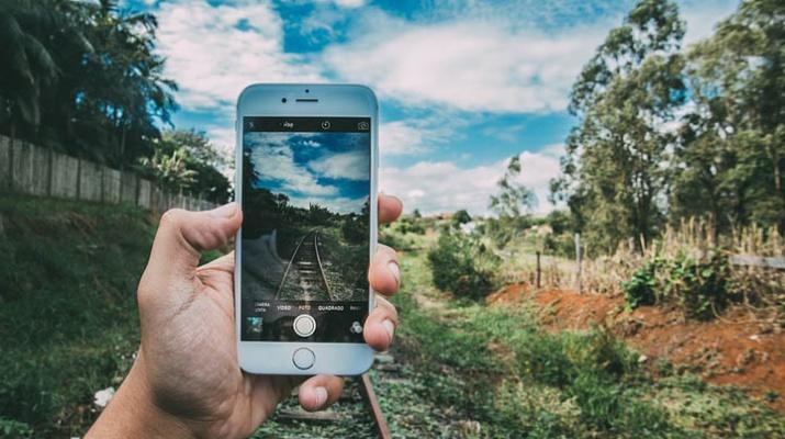 Smartphone_arxius i fotos