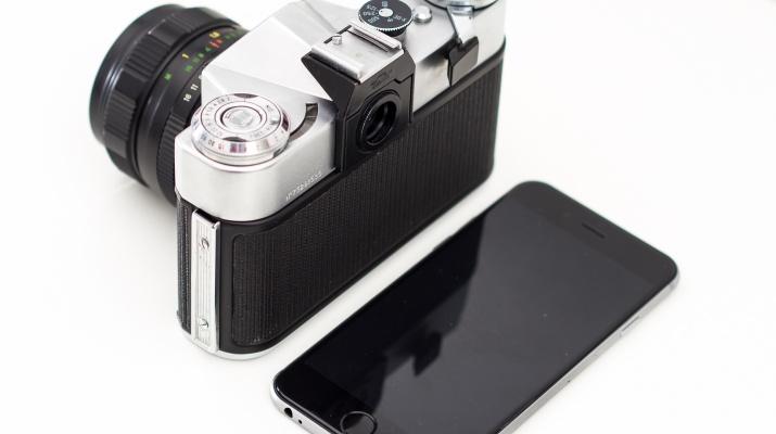 iniciacio a la fotografia