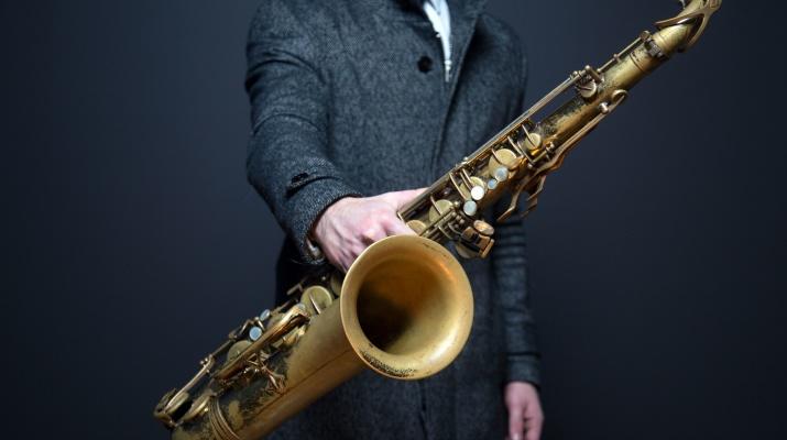 cèntric_iniciació al jazz