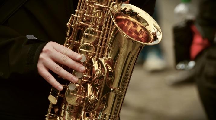 cèntric_iniciació al jazz_2