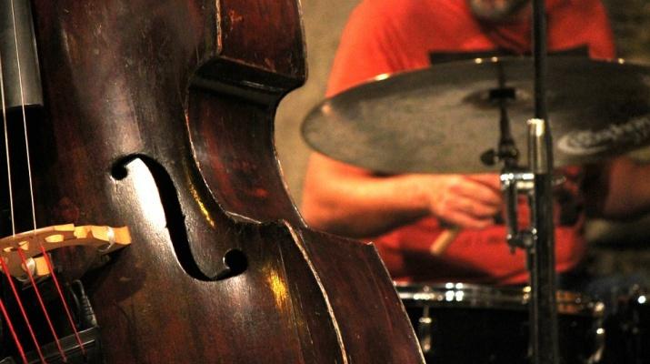 cèntric_iniciació al jazz_3