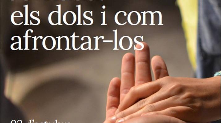 cartell Jornada dol