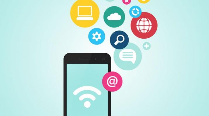 apps populars_culturaDigital