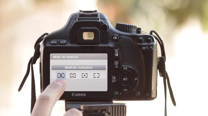 Inici_fotografia