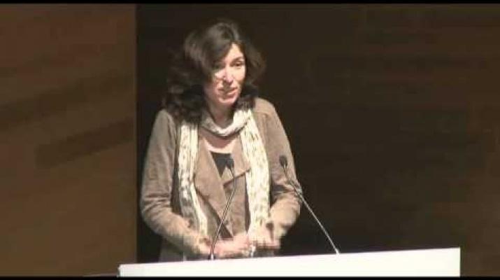Lliurats els Premis Ciutat del Prat 2013