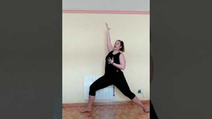 Sessió Bodybalance 2