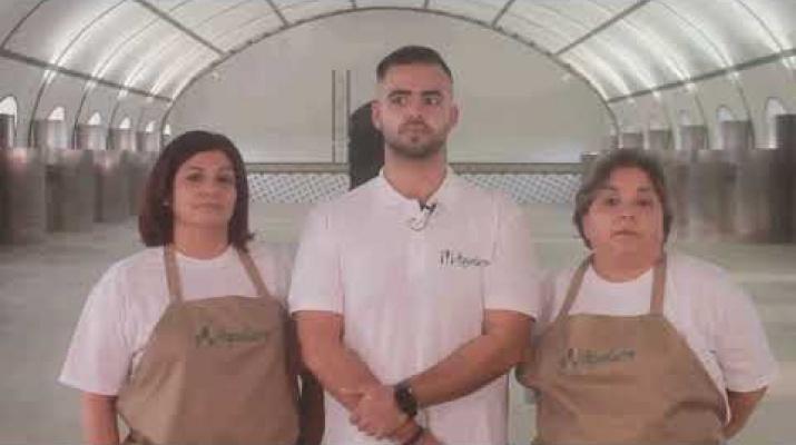 Akelarre Food - 47a Fira Avícola Raça Prat