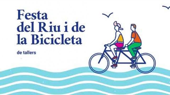 Festa del Riu i de la Bicicleta