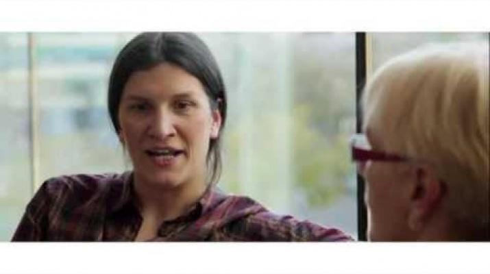 Mares i filles el llegat de les dones del Prat  1995 2015