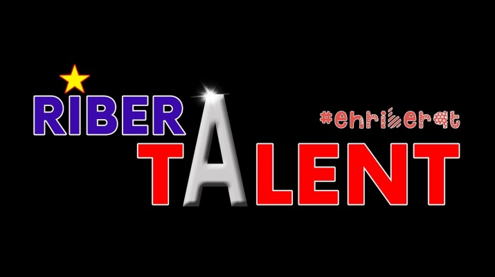Participa al Ribera Talent!