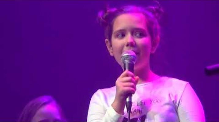 Concert d'hivern de combos (Torn de les 17,30h) - 20/12/17 - Escola Municipal de Música del Prat