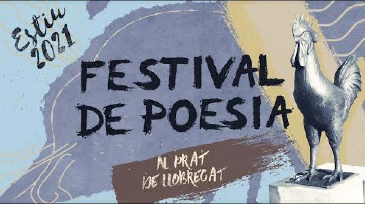Festival de Poesia 2021