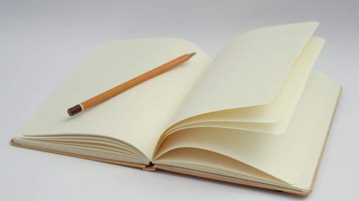 escriptura autobiogràfica