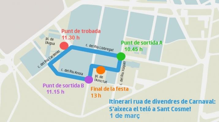 rua_divendres_mapa