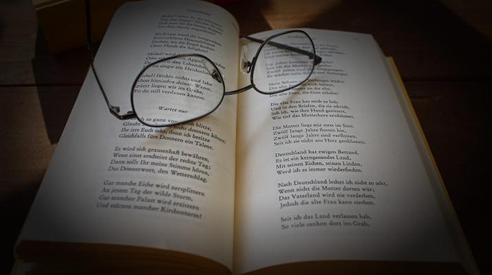 Cèntric_formació_Cèntric_formació_ingredients bàsics poesiaingredients bàsics poesia
