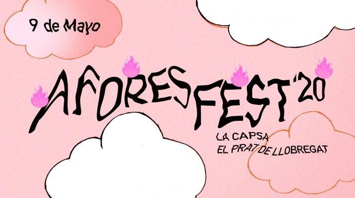 Afores Fest