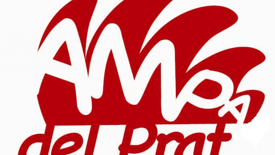 Logo AMPA