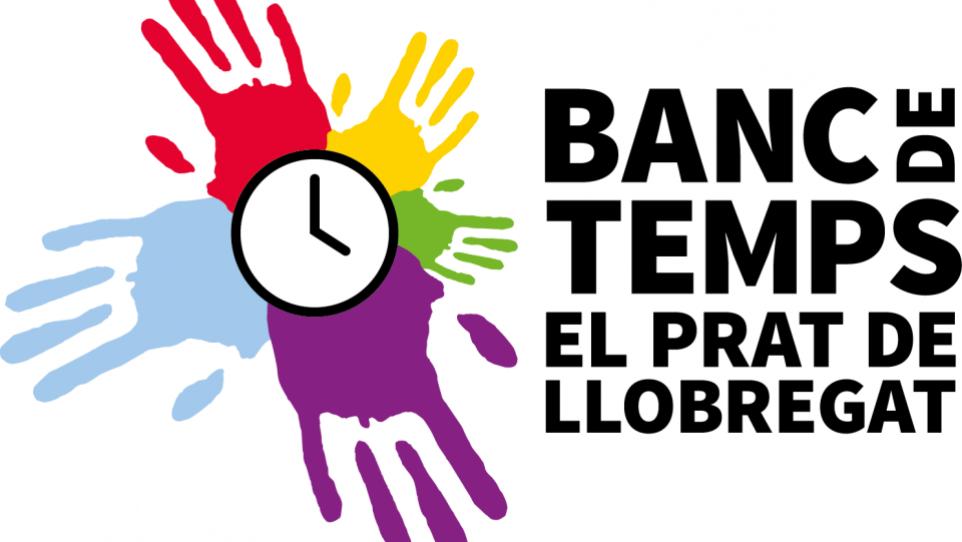 Voluntariat pel Banc de Temps del Prat