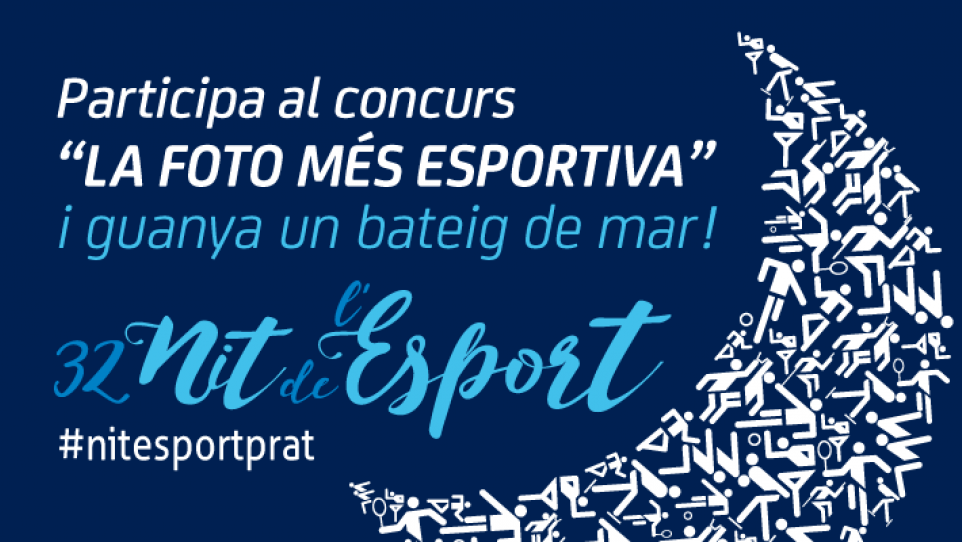 banner-concurs-715x400nitesport.png