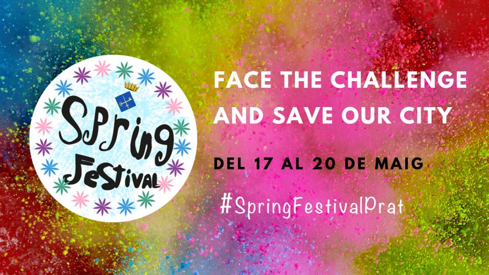 banner_spring_festival_Interseccions.png